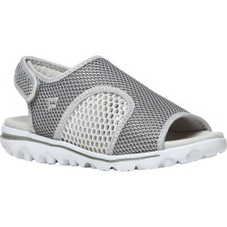 Propet USA Womens TravelActiv SS Sport Sandals found on Bargain Bro India from BeallsFlorida for $59.95