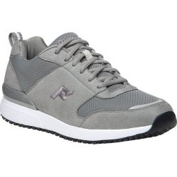 Propet USA Mens Simpson Walking Shoes found on Bargain Bro India from BeallsFlorida for $74.95