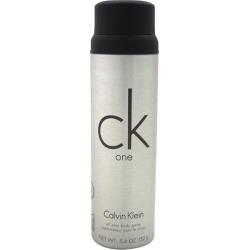Calvin Klein One Unisex 5.4 fl. oz. Body Spray found on Bargain Bro Philippines from BeallsFlorida for $12.97