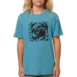 O'Neill Big Boys Test T-Shirt found on Bargain Bro India from BeallsFlorida for $18.00