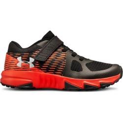a24d79e41 Under Armour A 16 Plus Ultraboost Shoes - VigLink Shopping