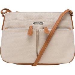 MultiSac Radcliff Crossbody Handbag found on Bargain Bro from BeallsFlorida for USD $38.00