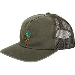 Billabong Mens Fauna Trucker Hat