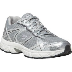 Propet Womens Evie Shoes found on Bargain Bro Philippines from BeallsFlorida for $85.00