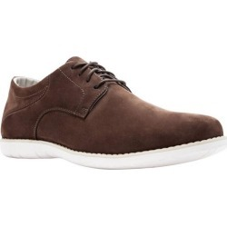 Propet USA Mens Grisham Oxfords found on Bargain Bro India from BeallsFlorida for $114.95