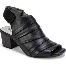 White Mountain Womens Ladue City Dress Sandals