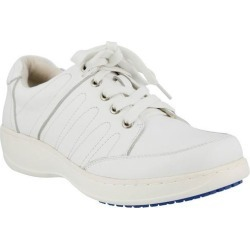 Spring Step Professional Womens Veri Sneakers found on Bargain Bro Philippines from BeallsFlorida for $79.99