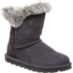 BEARPAW Womens Andrea Boots