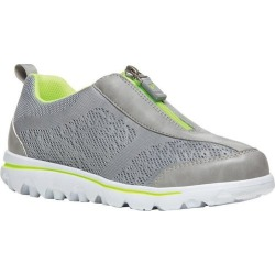 Propet USA Womens TraveActiv Zip Shoes found on Bargain Bro Philippines from BeallsFlorida for $59.95