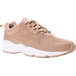 Propet Mens Stability Fly Casual Sports Shoes found on Bargain Bro India from BeallsFlorida for $79.95