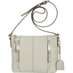 Max Studio Tebon Crossbody Handbag found on Bargain Bro from BeallsFlorida for USD $67.64