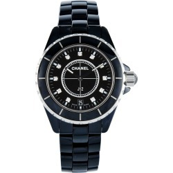 Chanel found on Bargain Bro Philippines from Betteridge for $4000.00