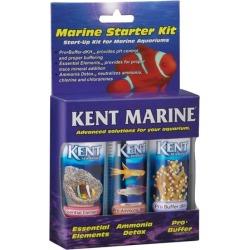 Kent Marine Marine Starter Kit