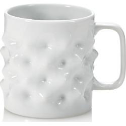 Rosenthal Vibration Design Mug