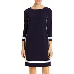 Max Mara Fresis Tunic Dress found on Bargain Bro UK from Bloomingdales UK