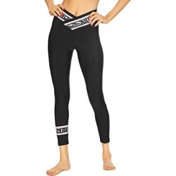 Beach Riot Paige Leggings found on MODAPINS from bloomingdales.com for USD $78.40