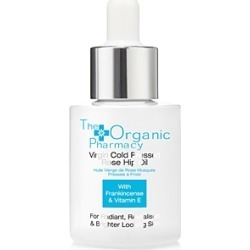 The Organic Pharmacy Virgin Cold-Pressed Rose Hip Oil found on Bargain Bro Philippines from bloomingdales.com for $60.00