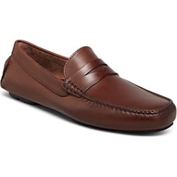 To Boot New York Men's Harper Penny Drivers found on Bargain Bro UK from Bloomingdales UK
