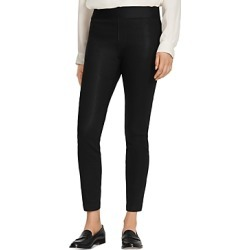 J Brand Dellah Pull-On Skinny Jeans in Fearful found on Bargain Bro from Bloomingdales Canada for USD $90.84
