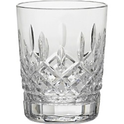 Waterford Lismore Double Old Fashioned Glass found on Bargain Bro India from Bloomingdale's Australia for $84.44