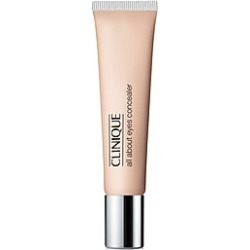 Clinique All About Eyes Concealer found on Bargain Bro India from bloomingdales.com for $21.00