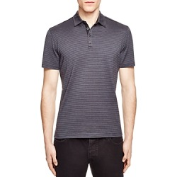 John Varvatos Collection Striped Slim Fit Polo found on Bargain Bro India from Bloomingdale's Australia for $241.33