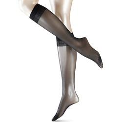 Falke Matt Deluxe 20 Knee High Socks found on MODAPINS from Bloomingdale's Australia for USD $19.03