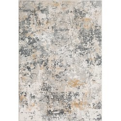 Surya Aisha Ais-2303 Runner Rug, 2'7 x 5' found on Bargain Bro Philippines from Bloomingdale's Australia for $222.82
