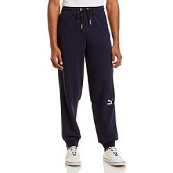 Puma Csm Sweatpants found on Bargain Bro UK from Bloomingdales UK