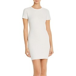 Alice + Olivia Jess Embellished Sweater Dress found on Bargain Bro UK from Bloomingdales UK