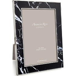 Addison Ross Marble Frame, 8 x 10