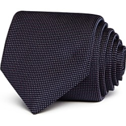 John Varvatos Star Usa Micro Neat Classic Tie found on Bargain Bro India from Bloomingdale's Australia for $88.49