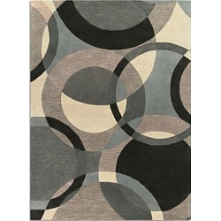 Surya Forum Fm-7193 Area Rug, 12' x 15' found on Bargain Bro India from Bloomingdales Canada for $2769.54