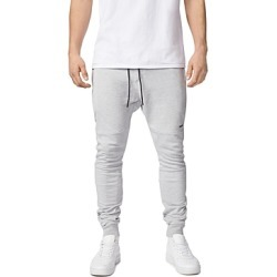 Zanerobe Sureshot Fleece Jogger Pants found on Bargain Bro India from Bloomingdales Canada for $104.28