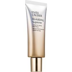 Estee Lauder Revitalizing Supreme Global Anti-Aging Mask Boost