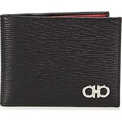 Salvatore Ferragamo Revival Wallet found on Bargain Bro UK from Bloomingdales UK