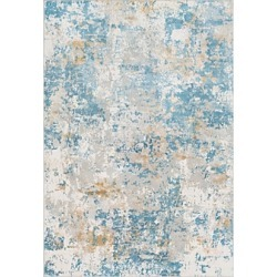 Surya Aisha Ais-2302 Area Rug, 5'3 x 7'3 found on Bargain Bro Philippines from Bloomingdale's Australia for $557.06