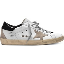 Golden Goose Deluxe Brand Unisex Unisex Superstar Low Top Sneakers found on Bargain Bro UK from Bloomingdales UK