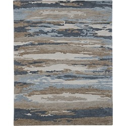 Amer Rugs Abstract Abs-5 Area Rug, 8' x 10' found on Bargain Bro India from Bloomingdales Canada for $1542.25