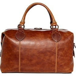 Frye Logan Overnight Leather Duffle Bag found on Bargain Bro India from Bloomingdales Canada for $625.69