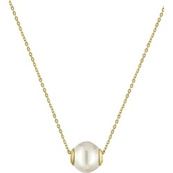 Majorica Simulated Pearl Pendant Necklace, 16 found on Bargain Bro Philippines from Bloomingdales Canada for $79.11