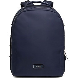 Lipault - Paris Business Avenue Laptop Backpack, Medium
