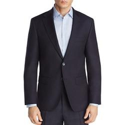 Boss Jewels Basics Regular Fit Sport Coat found on Bargain Bro UK from Bloomingdales UK