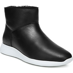 Vince Women's Adora Leather & Shearling Sneaker Boots found on Bargain Bro India from Bloomingdale's Australia for $218.78
