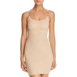 Calvin Klein Invisibles Seamless Slip found on Bargain Bro UK from Bloomingdales UK
