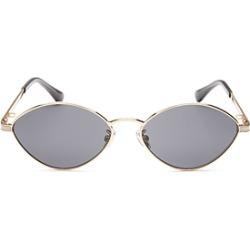 Jimmy Choo Women's Sonny Round Sunglasses, 58mm found on Bargain Bro UK from Bloomingdales UK
