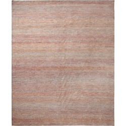 Bloomingdale's Solid 806219 Area Rug, 8'0 x 9'7 found on Bargain Bro Philippines from Bloomingdale's Australia for $7056.04