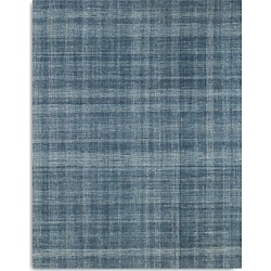 Amer Rugs Laurel Lau-2 Area Rug, 7'6x9'6 found on Bargain Bro India from Bloomingdales Canada for $735.55