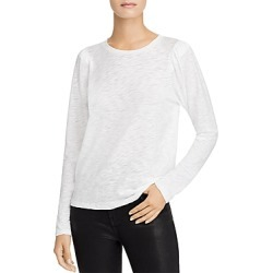 Goldie Puff-Sleeve Tee found on MODAPINS from Bloomingdale's Australia for USD $121.89
