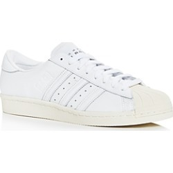 Adidas Men's Superstar 80s Recon Leather Low-Top Sneakers found on Bargain Bro Philippines from Bloomingdale's Australia for $115.15
